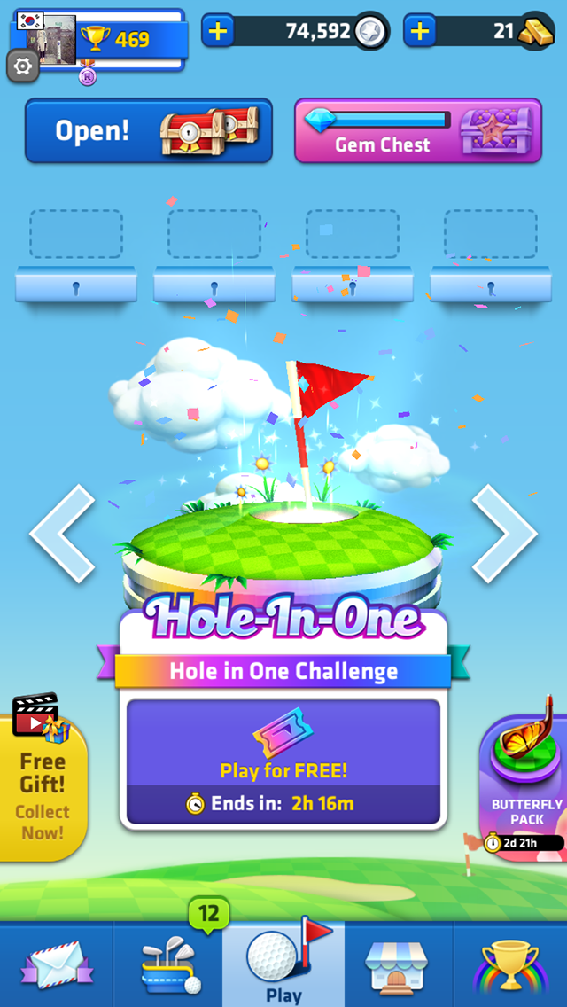Hole-In-One_1